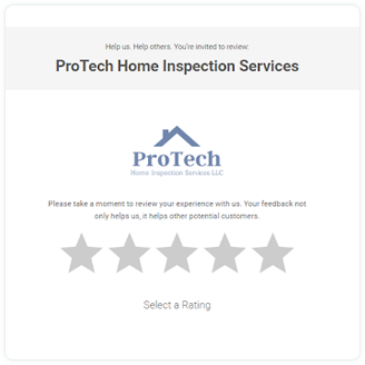 ProTech Home Inspection Services, LLC